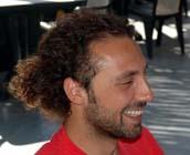 Filippo Silvestre socio fondatore