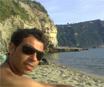 Gianluca Iacono socio guida snorkeling subacquea