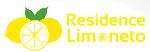 logo limoneto ischia