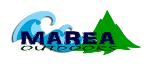 ASD Marea Outdoors - Area Marina Protetta Punta Campanella