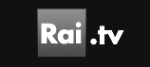 logo rai.tv