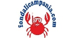 logo_fondali_campania
