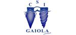 Centro Studi Interdisciplinare Gaiola Onlus