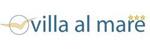hotel villa al mare partner snorkeling associazione nemo