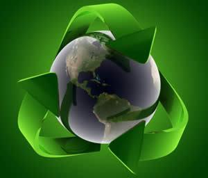 articoli su sviluppo ecosostenibile
