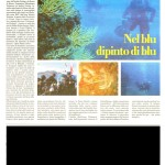Il Dispari_Biodiving 2013 copia