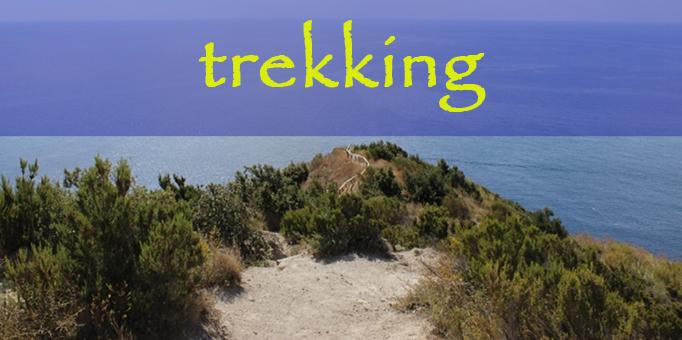 clicca per la descrizione delle nostre escursioni