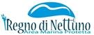 Info Point Area Marina Protetta Regno di Nettuno